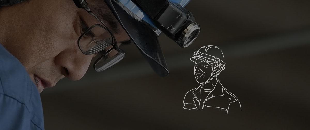 酒井工機とはのイメージ画像